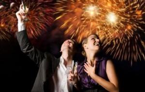 Sites e aplicativos ajudam a cumprir finalidades e promessas do ano novo