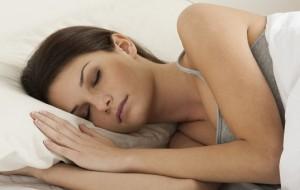 Dormir corretamente pode evitar problemas de saúde