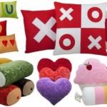 379852 Almofadas modelos cores como decorar 10 150x150 Almofadas   modelos, cores, como decorar