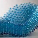 380460 Decoração Com Garrafas Pet – Dicas 6 150x150 Decoração com garrafas pet – dicas