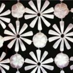 380460 Decoração Com Garrafas Pet – Dicas 9 150x150 Decoração com garrafas pet – dicas