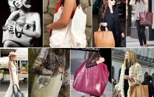 Maxi bolsa – dicas, como usar
