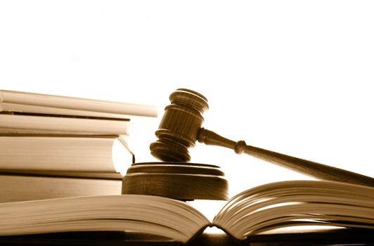 Curso de Graduação em Direito à Distância EAD