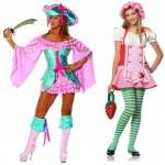 382838 GALERIA 02 4 150x150 Fantasias de Carnaval   Preços, onde encontrar