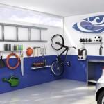 383107 Decoração da garagem dicas fotos 150x150 Decoração da garagem: dicas, fotos