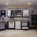 383107 Decoração da garagem dicas fotos 2 150x150 Decoração da garagem: dicas, fotos