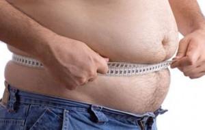 Estudo conecta câncer de próstata a sobrepeso