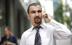 Números de celular terão nove dígitos em São Paulo