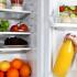 Emagrecer – O Que Fazer Antes da Dieta