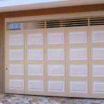 385318 p2 150x150 Portões para garagem: fotos, preços, onde comprar