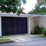 385318 p6 150x150 Portões para garagem: fotos, preços, onde comprar