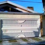 385318 p8 150x150 Portões para garagem: fotos, preços, onde comprar