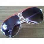 385916 img 150x150 Óculos das Panicats