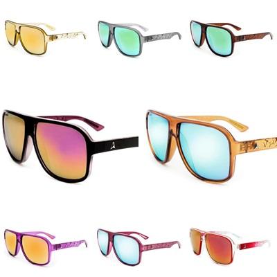 386031 absurda calixto colecao Óculos Absurda Calixto preço, modelos, onde comprar