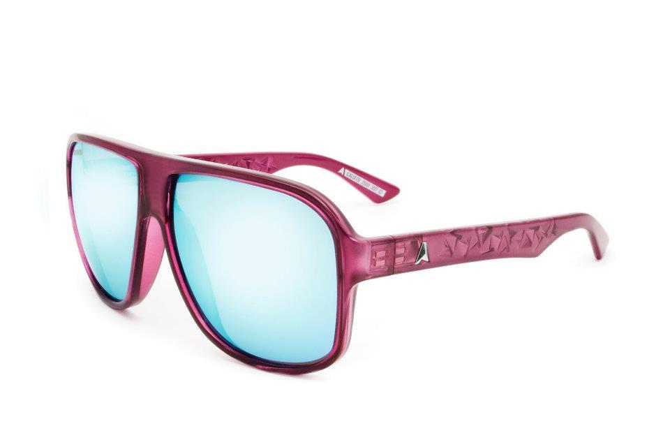 386031 fefe Óculos Absurda Calixto preço, modelos, onde comprar