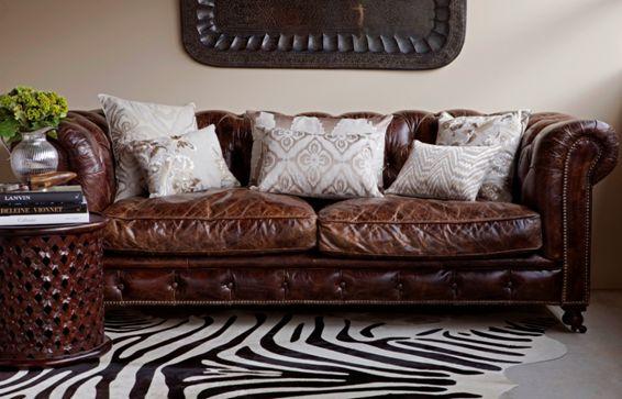 Sofa Em Couro Para Sala De Tv ~ Os preços variam de R$400,00 a R$2000,00 e você encontra nas lojas