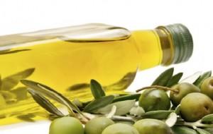 Frituras com azeite ou óleo de girassol não são prejudiciais a saúde cardíaca