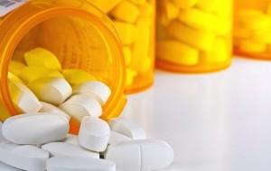 Depressão leve também pode ser tratada com antidepressivos