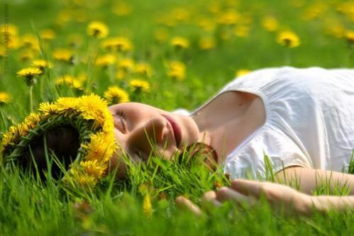 http://cdn1.mundodastribos.com/387-Fotos-de-Paisagens-Natureza-Jardins-Plantas-Lindas-Imagens-4.jpg