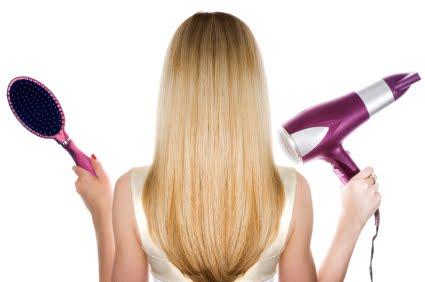 O uso de formol para alisar o cabelo pode sair caro para a saúde de quem ainda usa esta técnica
