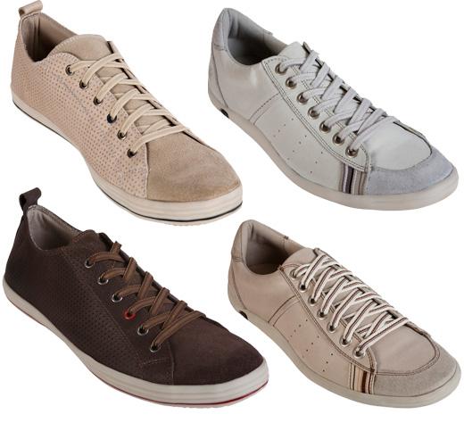 575e0e89db Sergio K online: loja de roupas e sapatos