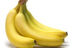 Banana: Alimento poderoso