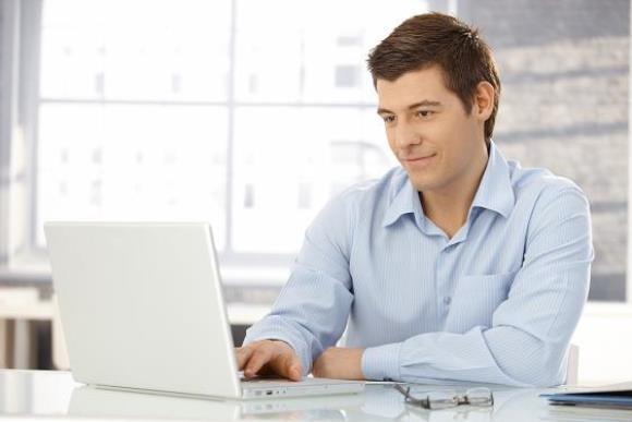 Cursos Profissionalizantes Gratuitos Online 2015
