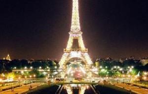 Melhores destinos para 2012: ofertas e promoções
