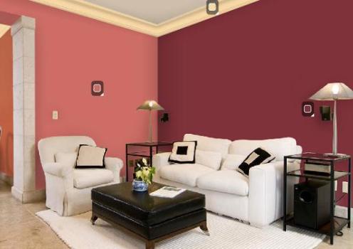 Simulador de decora o de ambientes gr tis for Simulador de muebles de cocina online