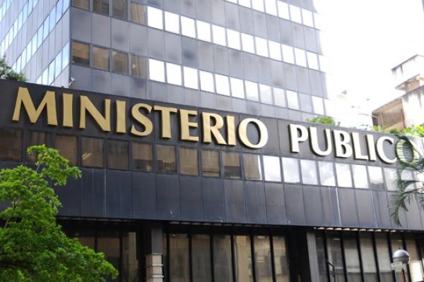 Ministério abre vagas para estágio (Foto: Divulgação)