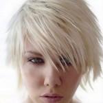 390071 cabelo loiro platinado 150x150 Cabelos loiros platinados   fotos, tendência verão 2012