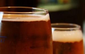 Estudo mostra como álcool vicia