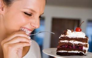 Comer doce no café da manhã ajuda perder peso