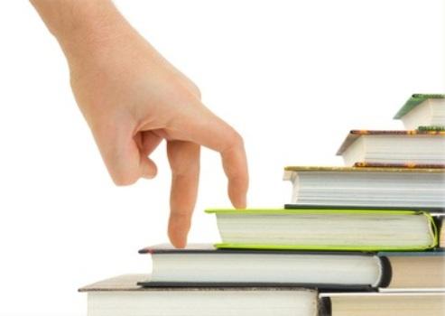 Evolua no mercado de trabalho encarando um programa de mestrado.