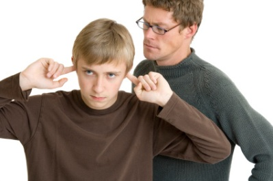 Resultado de imagem para adolescentes com os pais