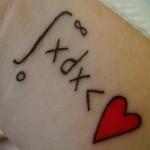 392551 tatuagens femininas delicadas pulso escrita coracao infinito simbolo foto 150x150 Tatuagens femininas delicadas  fotos