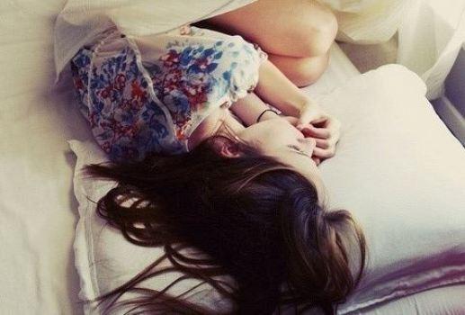 392721 Primeira menstruação dúvidas como lidar