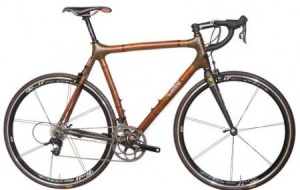 Bicicletas: modelos, preços, onde comprar