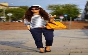 Chapeu Panamá feminino: preços, onde comprar