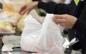 Tire suas dúvidas sobre o acordo das sacolas plásticas