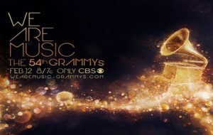 Grammy 2012: Looks das Celebridades