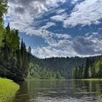 393720 As florestas mais lindas do mundo 33 150x150 Florestas mais bonitas no mundo   fotos