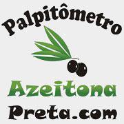Acesse Azeitona Preta e veja ofertas para Campo Grande
