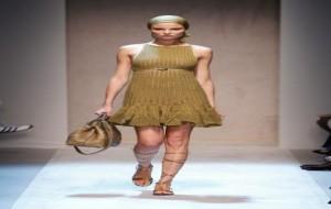 Vestidos de crochê: modelos, fotos