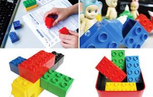 Onde comprar Lego mais barato