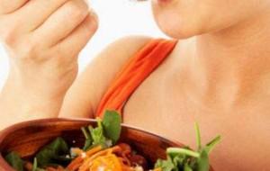 Saiba quais são os alimentos indispensáveis para o verão