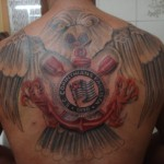395990 110530tatuagem torcedores f 068 150x150 Tatuagens para fechar as costas: fotos