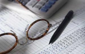 Mestrado em Finanças