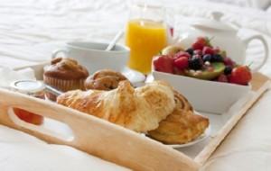 Pesquisa: adolescentes não tomam café da manhã para emagrecer