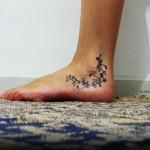 396871 tatuagem nos pés 6 150x150 Modelos de tatuagens no pé   fotos